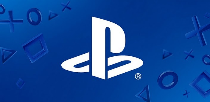 Catch The Playstation Gamescom Live Stream Here!
