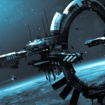 Star Citizen has Raised $49 Million but Still Not Enough