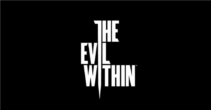 The Evil Within DLC Plans Outlined for 2015