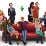 The Sims 4 Can Be Pre-Loaded Before Release Date