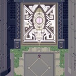 Expect to die a lot according to the new Titan Souls gameplay trailer