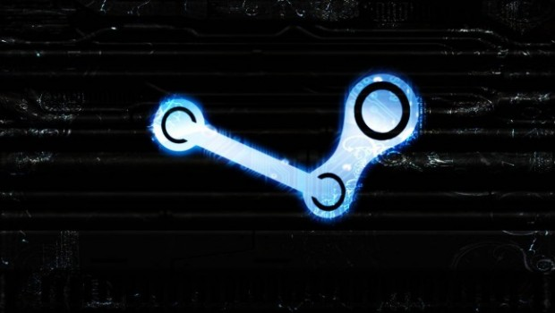 Steam Receives Major Client Update: Hide Games And More