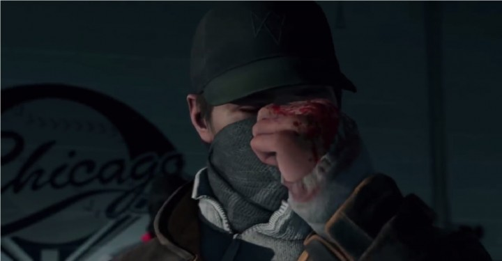 Retailer GAME Begins A Ubisoft Deal Week With Watch Dogs as the First Game on Sale