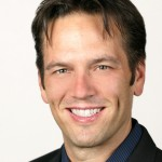 Phil Spencer On Xbox Resolution, Kinect, And Rare's Future