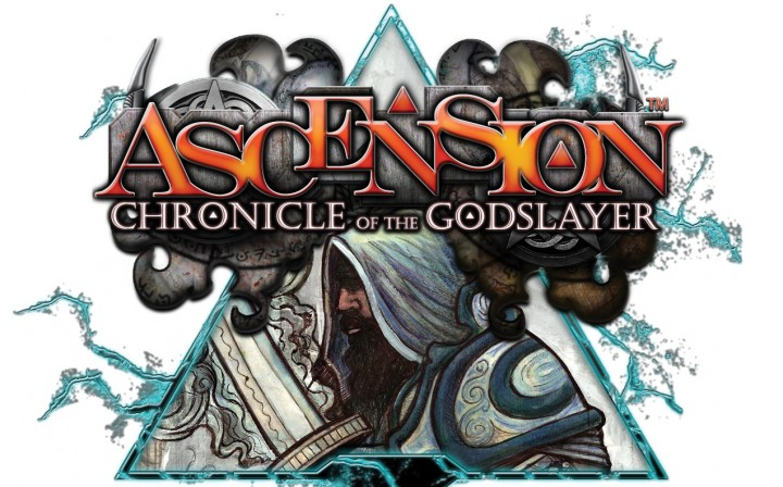 Ascension: Chronicle of the Godslayer Announced for PS Vita