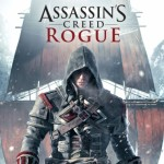Ubisoft Thinks It's Too Early For Assassin's Creed: Rogue Current Gen Port