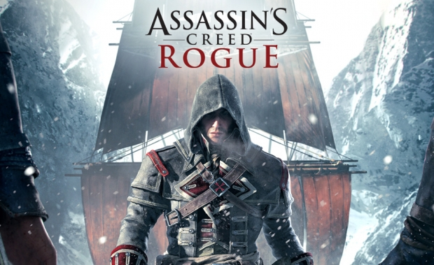 Assassin's Creed Rogue PC version confirmed by Ubisoft