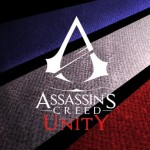 Assassin's Creed Unity's Patch 4 brings forth new issues on Xbox One