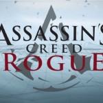 Assassin's Creed Rogue Official Release Date Revealed