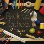 Back To School Report: Apps Designed to Help Young Students