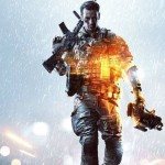 Battlefield 4 is Available for Free