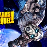 Borderlands: The Pre-Sequel Xbox achievements leaked