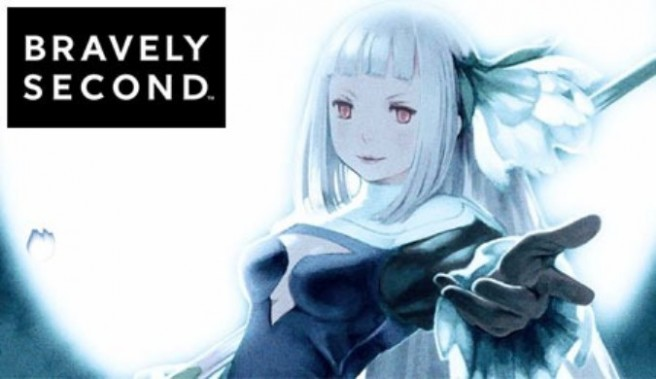 Bravely Second- Livestream from Japan Today