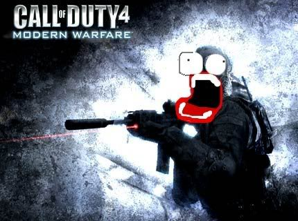 Call Of Duty – 5 Ways the Series Could be Revamped