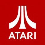 Atari Founder Says Company would still be Relevant if No Sale Occurred.