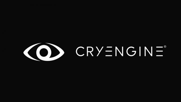 A new generation of sound – Crytek partners with IOSONO