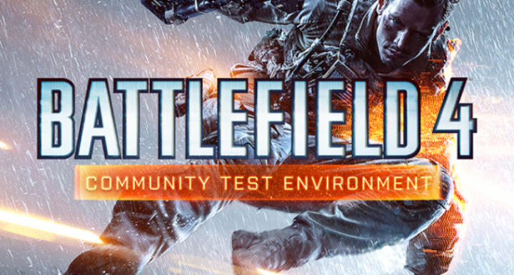 Developers announce details and release time for Battlefield 4 update