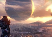 Destiny Live Stream Interview; Excitement, Difficulty and New Rewards