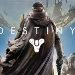 """Destiny Is Too Small,"" Fans Say, Bungie Responds To Criticism"