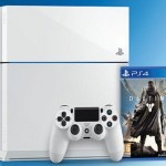 """Destiny PS4 Bundle Aimed At Making Players """"Feel Special"""""""
