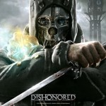 Dishonored is Free on Steam this Weekend