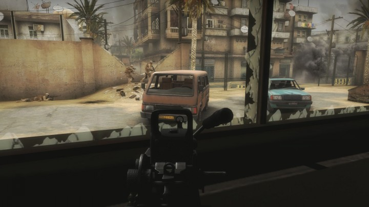 Insurgency may be upgrading to Next-Gen