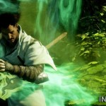 Dragon Age: Inquisition reportedly cancelled in India due to inclusion of key gay character