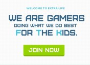 Extra Life begins turning the gears for this year's marathon