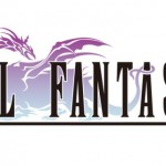 Final Fantasy V Hits Amazon App Store Today