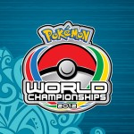 Pokemon- World Championship Stream Details