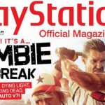 Grand Theft Auto V Rumor: Next DLC May Have Zombies