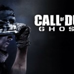"Call of Duty: Ghosts ""Nemesis"" releasing tomorrow"