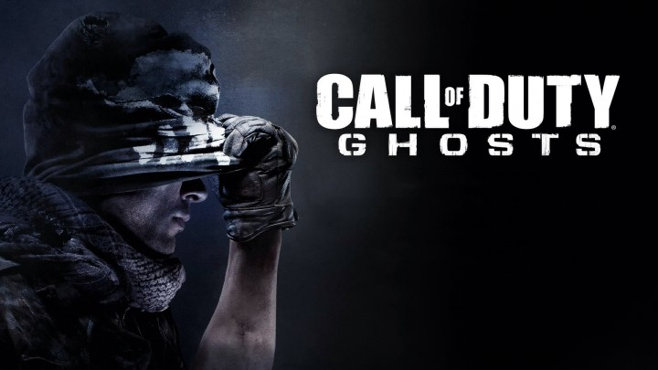 """Call of Duty: Ghosts """"Nemesis"""" releasing tomorrow"""