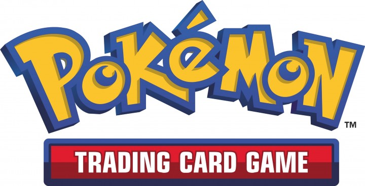Pokemon is finally coming to iPad!…but not how you think