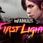 Sucker Punch Celebrates Infamous: Second Son's Anniversary