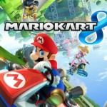 Mario Kart 8 – Mercedes Benz DLC Trailer & Major Patch Information