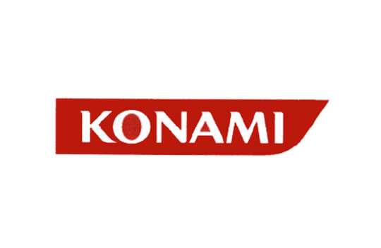 Konami Issues Apology and Explains Mobile First Future