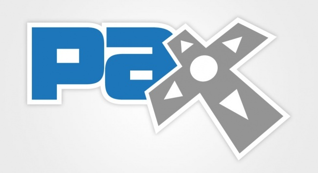 Nintendo To Bring A Large Collection Of Titles To PAX Prime