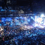 League of Legends 2014 World Championship Prize Pool Exceeds $2 Million!