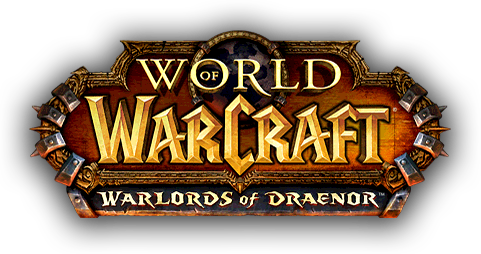 Get a Stormwind or Orgrimmar Armor Set in World of Warcraft