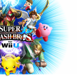 Super Smash Bros. Wii U Stage Builder, Board Game Modes leaked