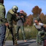 Dayz Standalone: What does the future hold?