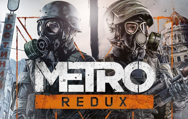 Metro Redux: Is It Worth Exploring Post-Apocalyptic Moscow Again?