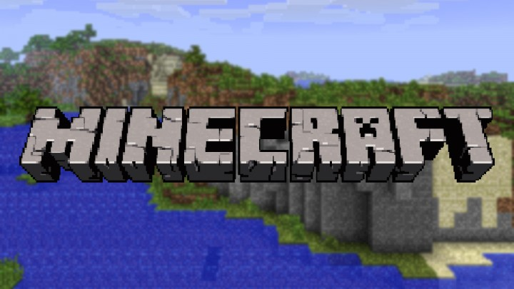 Minecraft: Why Gamers and Everyone Loves It So Much