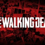 PayDay 2 developers working on Walking Dead Co-Op game