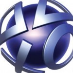 Playstation Store Releases for 8/12/2014 Revealed