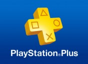 North America PS Plus Free September Games Line up