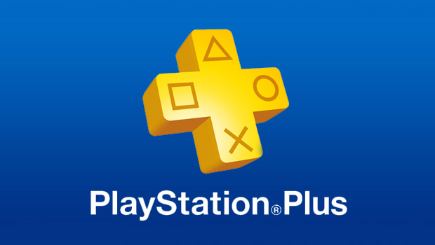 PS Plus Games Revealed for June 2015