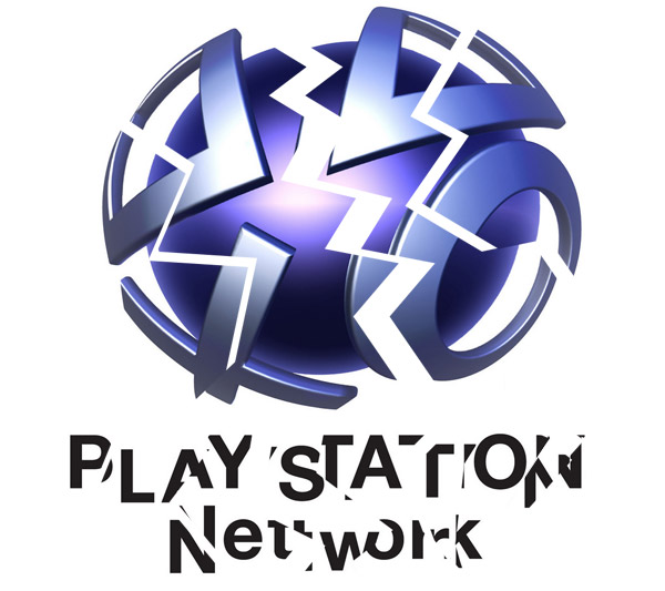 PlayStation Network Down Due To Hacker Group's DDoS Attacks (Updated)