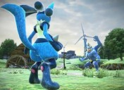 Pokken Tournament Release Date Announced